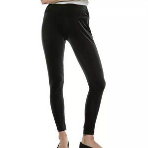 Apt. 9 Pants - NWT Apt. 9 Ponte Legging / Tummy Control XXL